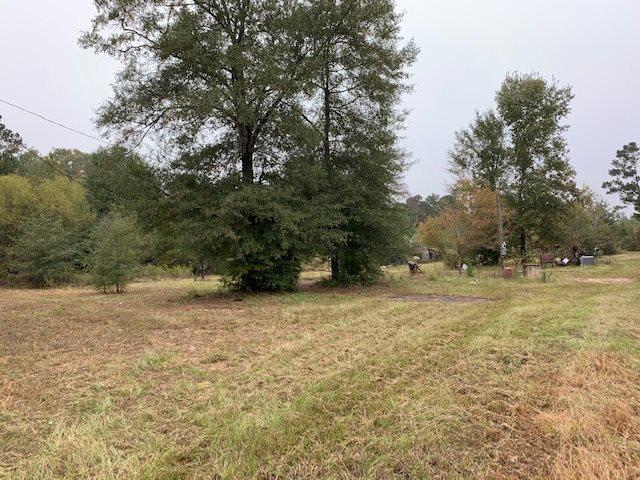 Photo of home for sale at 10762 CR 1617 Liberty Road, Avinger TX