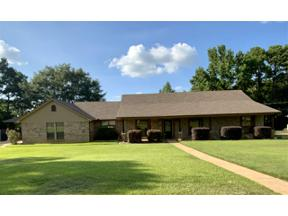 Property for sale at 3503 Cedar Ln, Kilgore,  Texas 75662