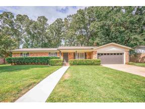Property for sale at 1815 Rodden, Longview,  Texas 75604