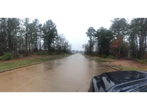 Property for sale at TBD E Hwy 31, Kilgore,  Texas 75662