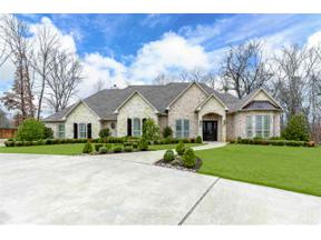 Property for sale at 1005 Masters Way, Longview,  Texas 75605