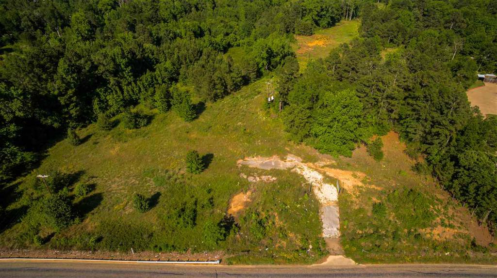 Photo of home for sale at TBD Gilmer Rd, Longview TX