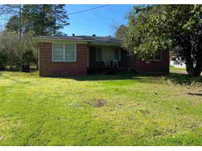 Property for sale at 1025 Beauty Shop Rd, Diana,  Texas 75640