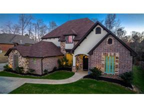 Property for sale at 216 Strait Lane, Longview,  Texas 75604