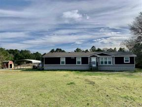 Property for sale at 10462 MALLARD RD, Diana,  Texas 75640