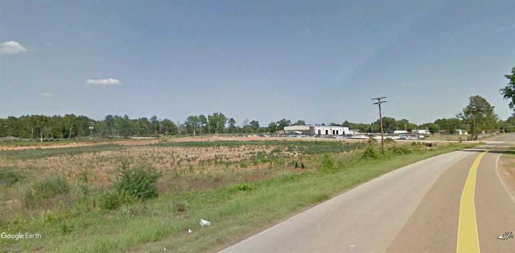 Photo of home for sale at TBD Hwy 31 E, Kilgore TX