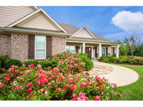 Property for sale at 2087 TURKEY ROAD, Gladewater,  Texas 75647