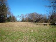 Photo of home for sale at Lot 5 Anderson, New Boston TX