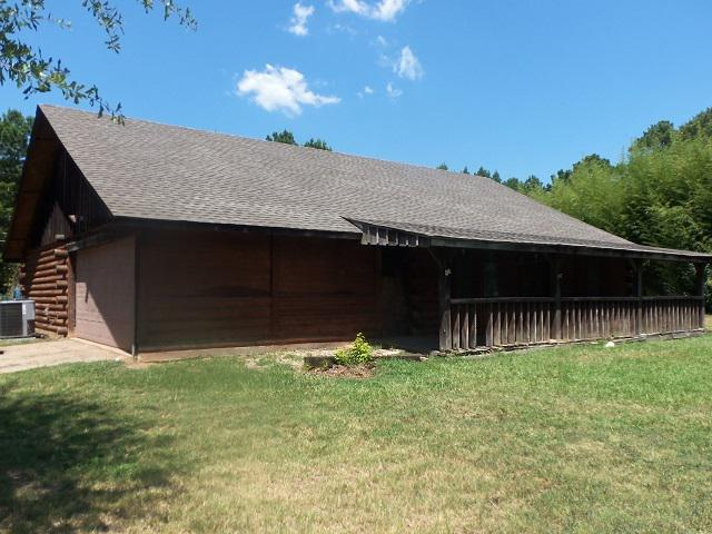Photo of home for sale at 103 STEVEN DRIVE, Kilgore TX