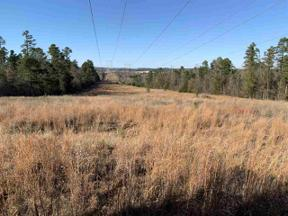 Property for sale at XX W Main St, Ore City,  Texas 75683