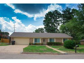 Property for sale at 1612 Ferndale, Longview,  Texas 75604