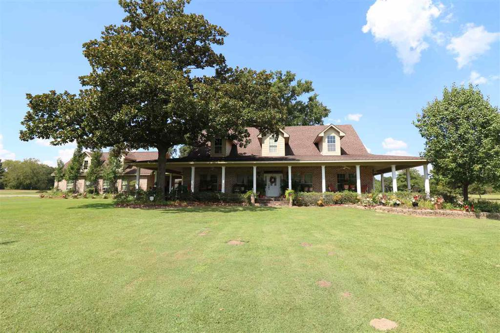 Photo of home for sale at 6299 US HWY 271, Gilmer TX