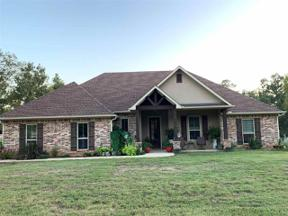 Property for sale at 12540 ST HWY 154, Diana,  Texas 75640