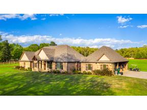 Property for sale at 10611 State Hwy 300, Gilmer,  Texas 75645
