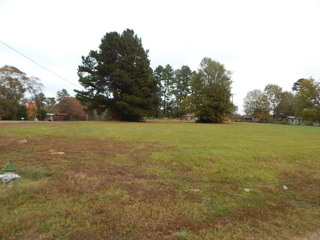 Photo of home for sale at tbd lot 1 CALVERT DRIVE, Gilmer TX