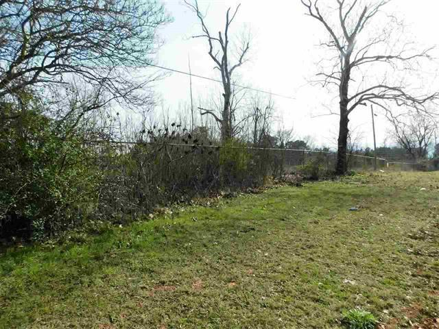 Photo of home for sale at TBD HWY 250, Hughes Springs TX