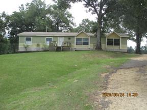 Property for sale at 15494 E Fm 1797, Tatum,  Texas 75691