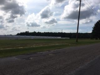 Photo of home for sale at TBD Cider Lane, Hallsville TX