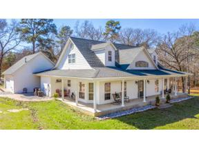 Property for sale at 1776 MUSTANG ROAD, Gilmer,  Texas 75645