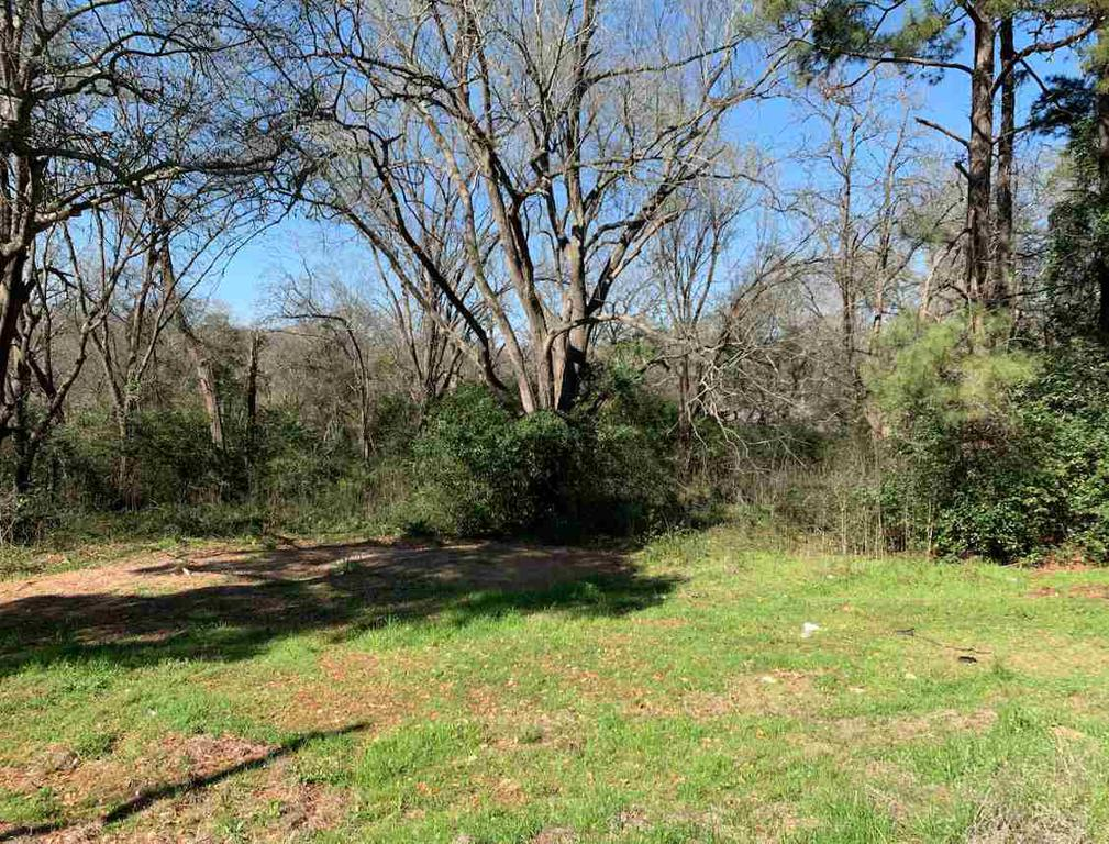 Photo of home for sale at 412 MILLER, Gilmer TX