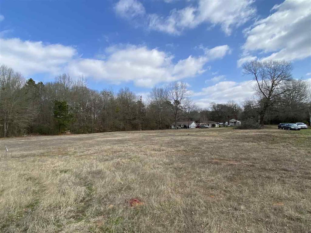 Photo of home for sale at TBD Miles Blvd., Kilgore TX