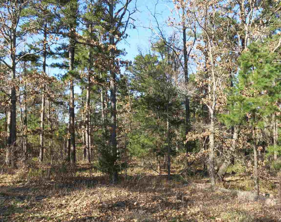 Photo of home for sale at Lot 6 Lake Gladewater Dr, Gladewater TX