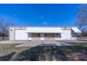 Property for sale at TBD SH 149, Longview,  Texas 75603