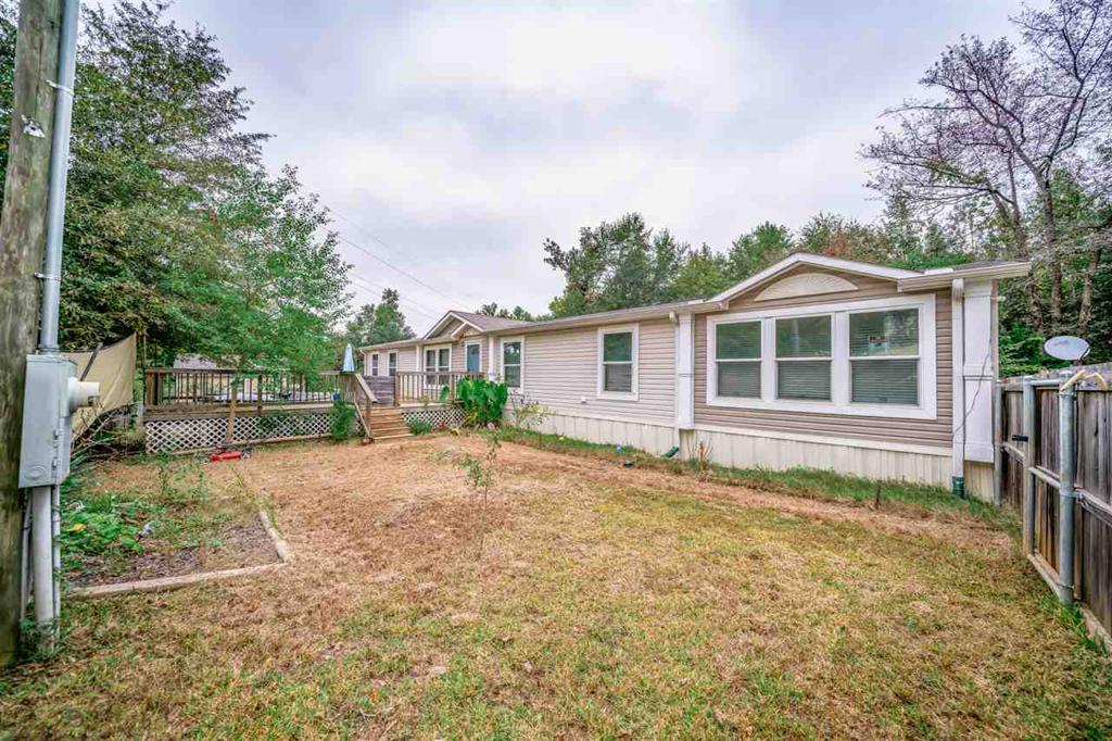 Photo of home for sale at 367 Shenandoah Dr, Longview TX