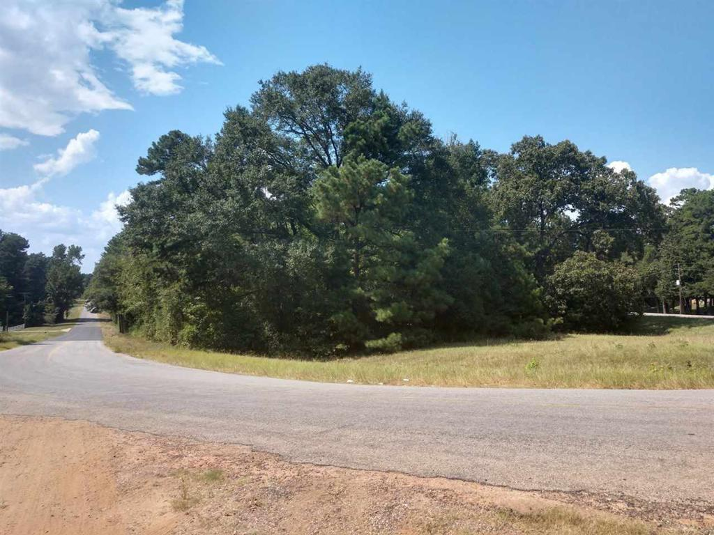 Photo of home for sale at TBD Elysian Fields Ave and Indian Spings DR, Marshall TX