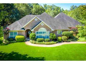 Property for sale at 110 E Wynns Creek Rd, Kilgore,  Texas 75662