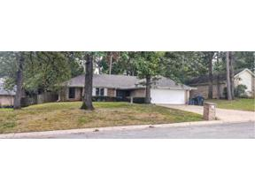 Property for sale at 1108 Tiffany, Longview,  Texas 75604