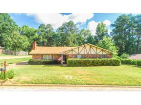 Property for sale at 1504 WOODWAY, Gilmer,  Texas 75644