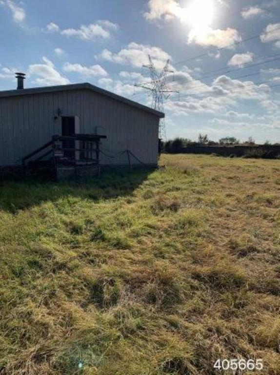 Photo of home for sale at 2450 CR 302, Glen Rose TX