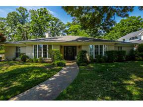 Property for sale at 3107 Palmer St, Longview,  Texas 75605