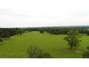 Property for sale at 35 AC Gardenia Rd, Diana,  Texas 75640