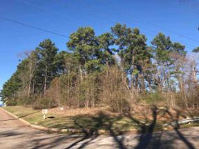 Property for sale at TBD Utzman, Kilgore,  Texas 75662