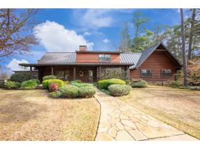 Property for sale at 1814 S Lake Harris Rd, White Oak,  Texas 75693