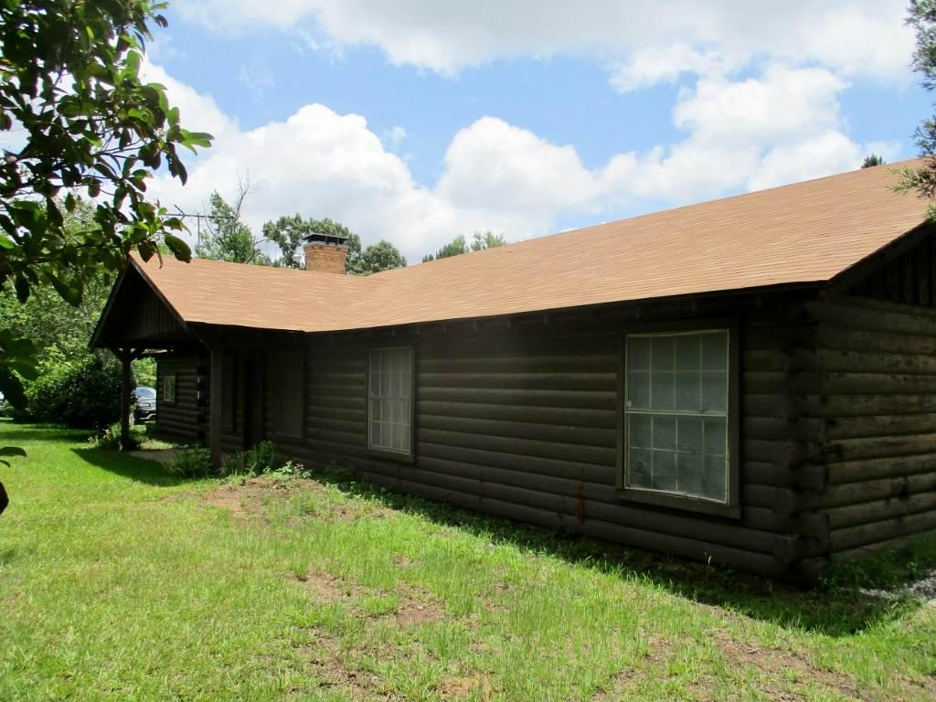 Photo of home for sale at 560 Smyrna Cutoff, Diana TX