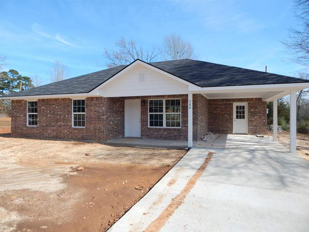 Photo of home for sale at 300 RED PHEASANT, Gilmer TX