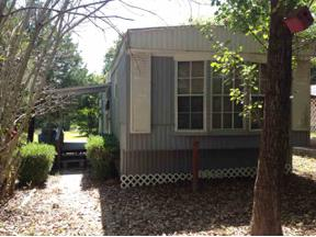 Property for sale at 413 WOODCREST ST., Kilgore,  Texas 75662