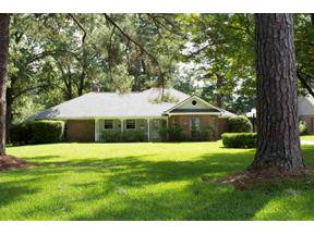 Property for sale at 7 Shady Ln, Longview,  Texas 75604