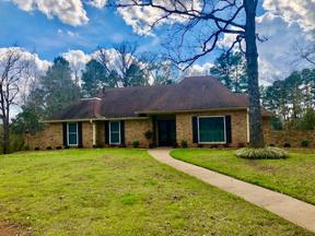 Property for sale at 2704 CRESTWOOD, Kilgore,  Texas 75662