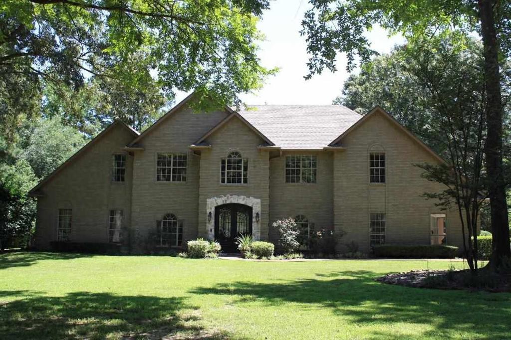 Photo of home for sale at 21380 FM 449, Longview TX