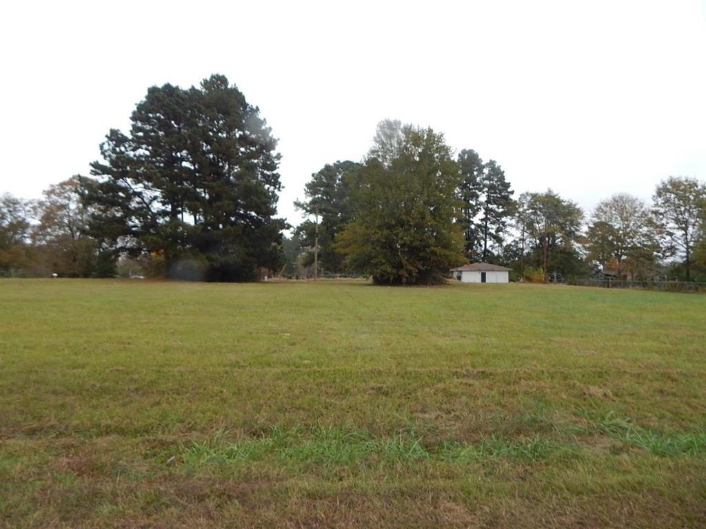 Photo of home for sale at TBD ST HWY 155, Gilmer TX