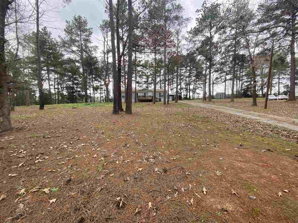 Photo of home for sale at 205 Eagle Ridge Rd, Diana TX