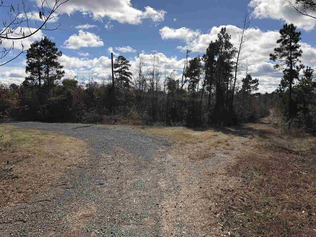 Photo of home for sale at TBD FM 1793, Marshall TX