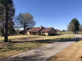 Property for sale at 1153 PR 4011, Gilmer,  Texas 75644