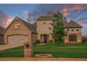Property for sale at 5606 Palladio, Longview,  Texas 75605