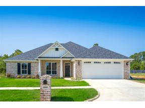 Property for sale at 2800 Peregrine, Longview,  Texas 75605