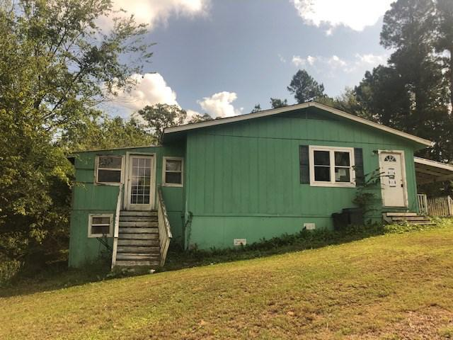 Photo of home for sale at 217 Short, Gilmer TX